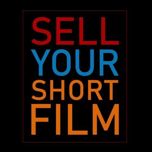 sell-ur-short-film-ojpdsymzyw5i4rcz84tzcbz9goa6eqy49f0sx1gsco