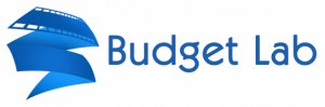 Budget Lab