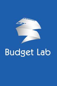 budget logo blue1